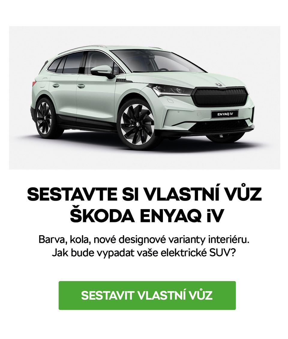 750_20_skoda_enyaq_static_1149x1352