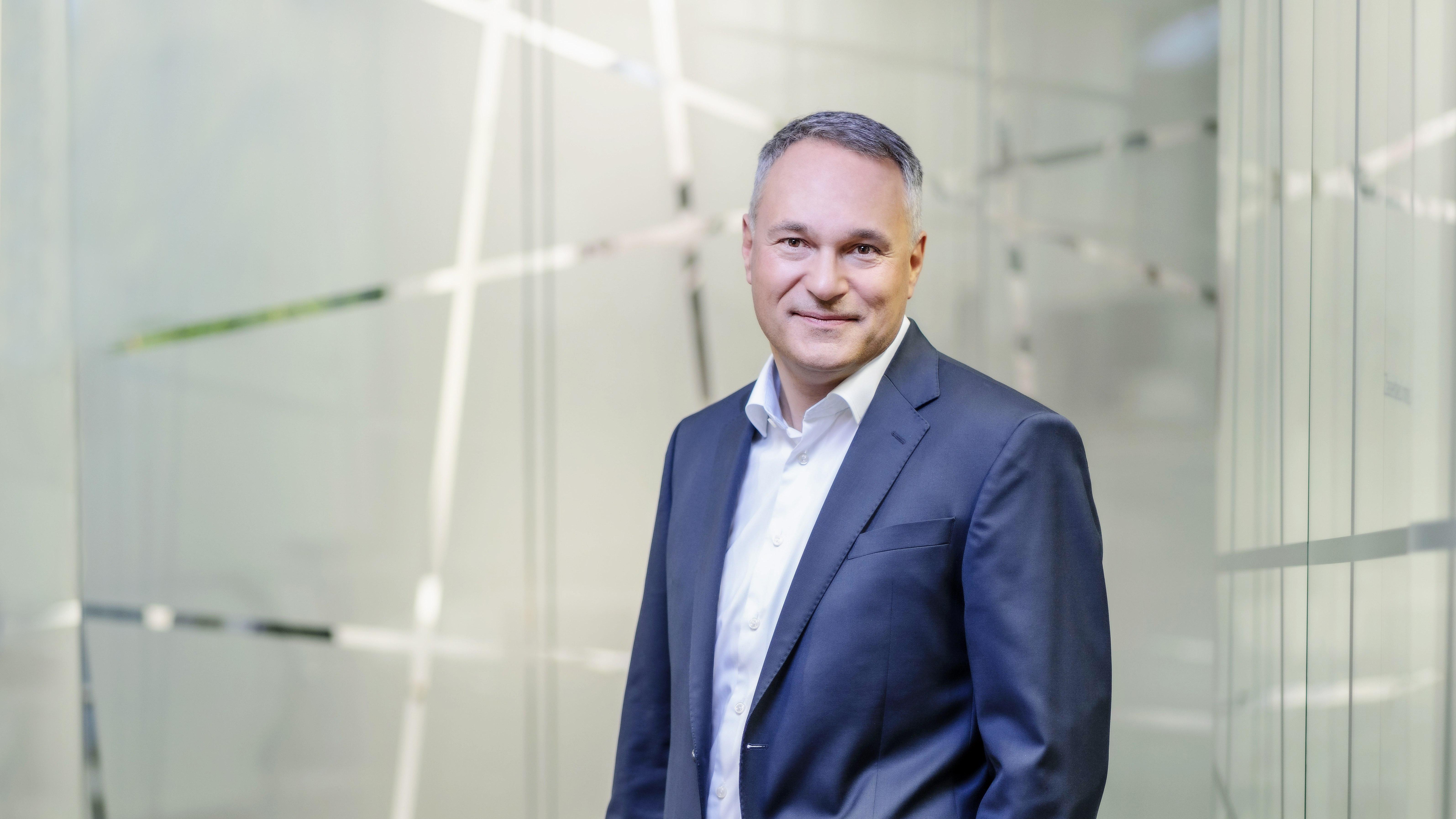 Dr Florian Weymar to head SKODA AUTO Quality Assurance - Image 2