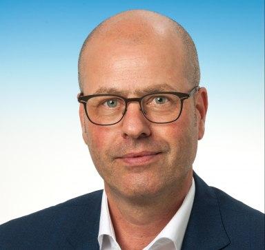 Dr. Johannes Neft