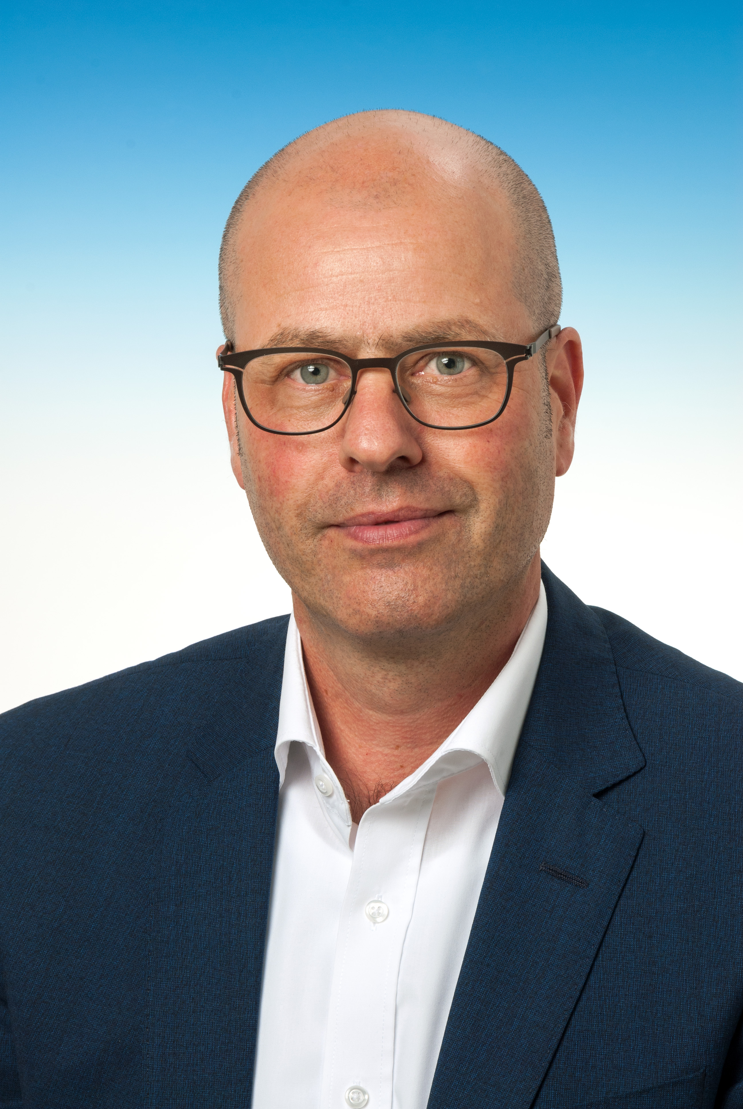New SKODA AUTO Board Member for Technical Development - Image 2
