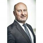 Klaus Dieter Schurmann