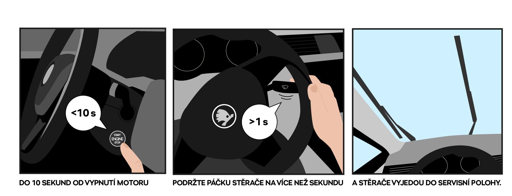 skoda_sterace_4_strip