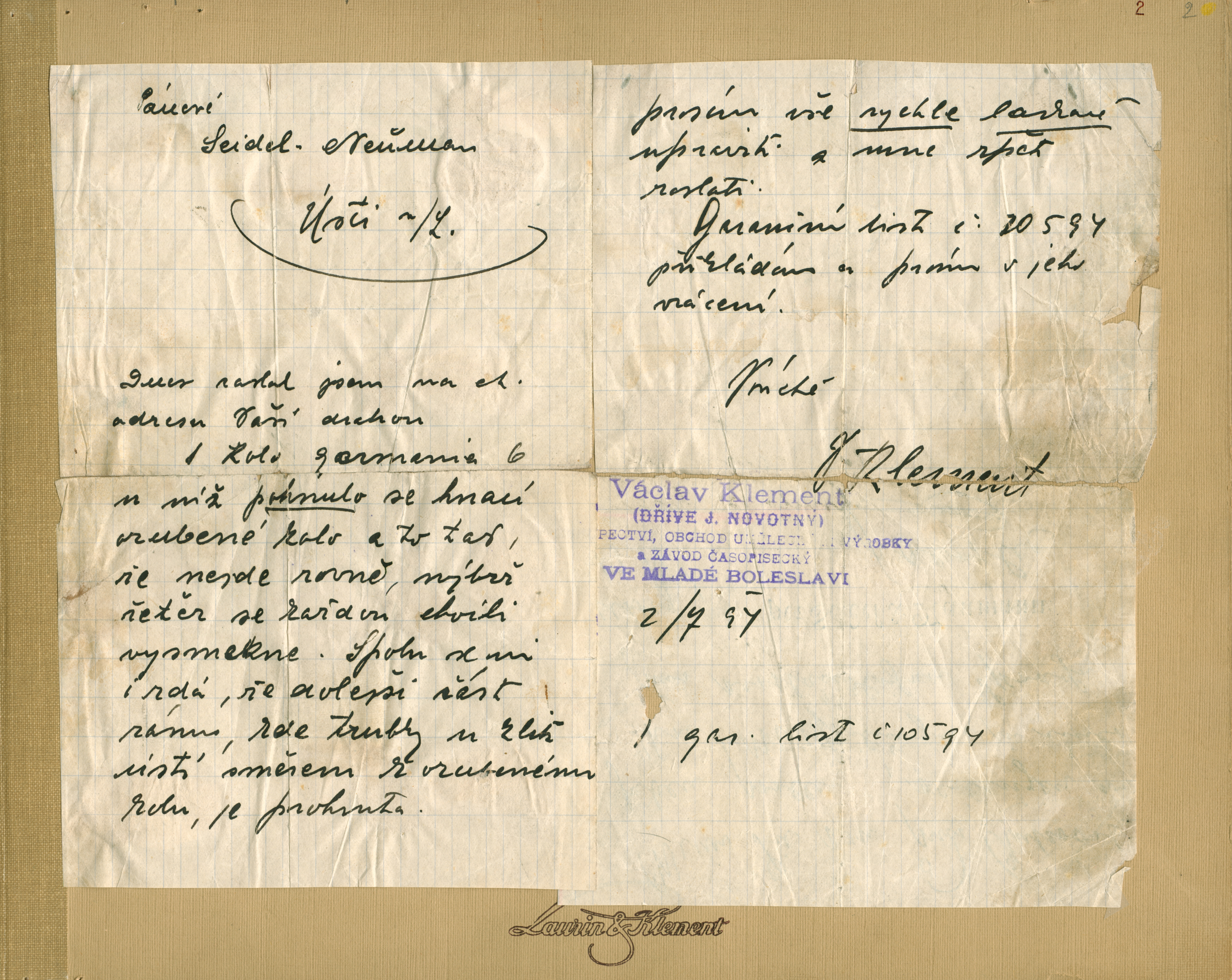 1894_7_cervenec_Klementova-reklamace-prvni_cast