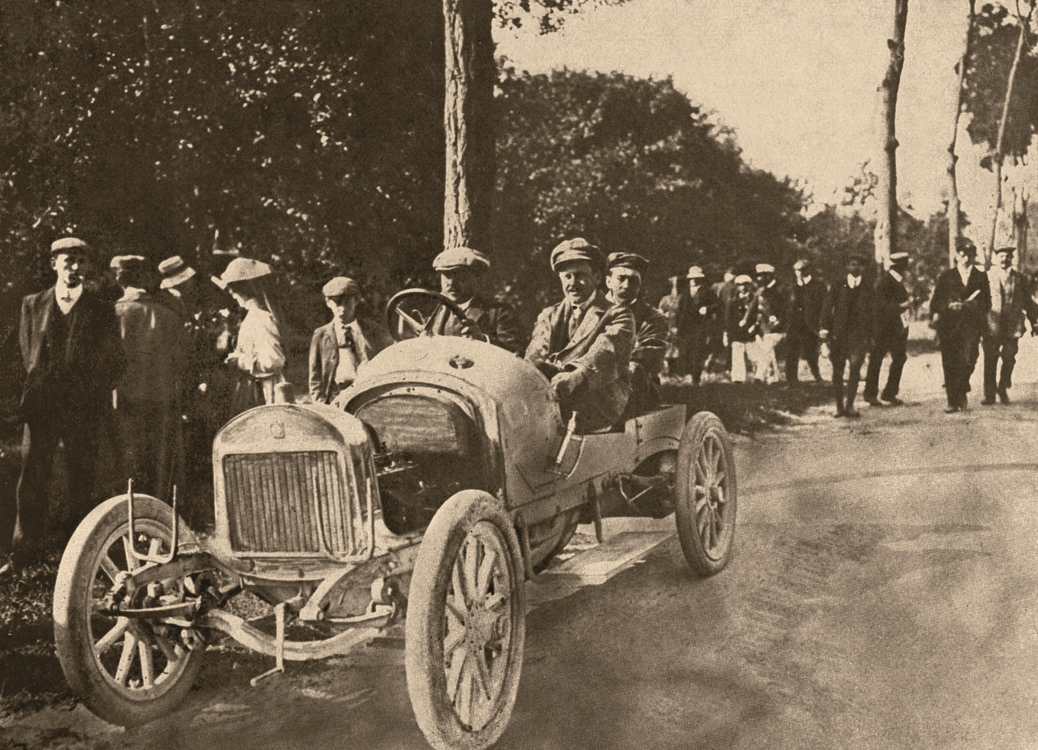 1908_Kolowrat_01-1