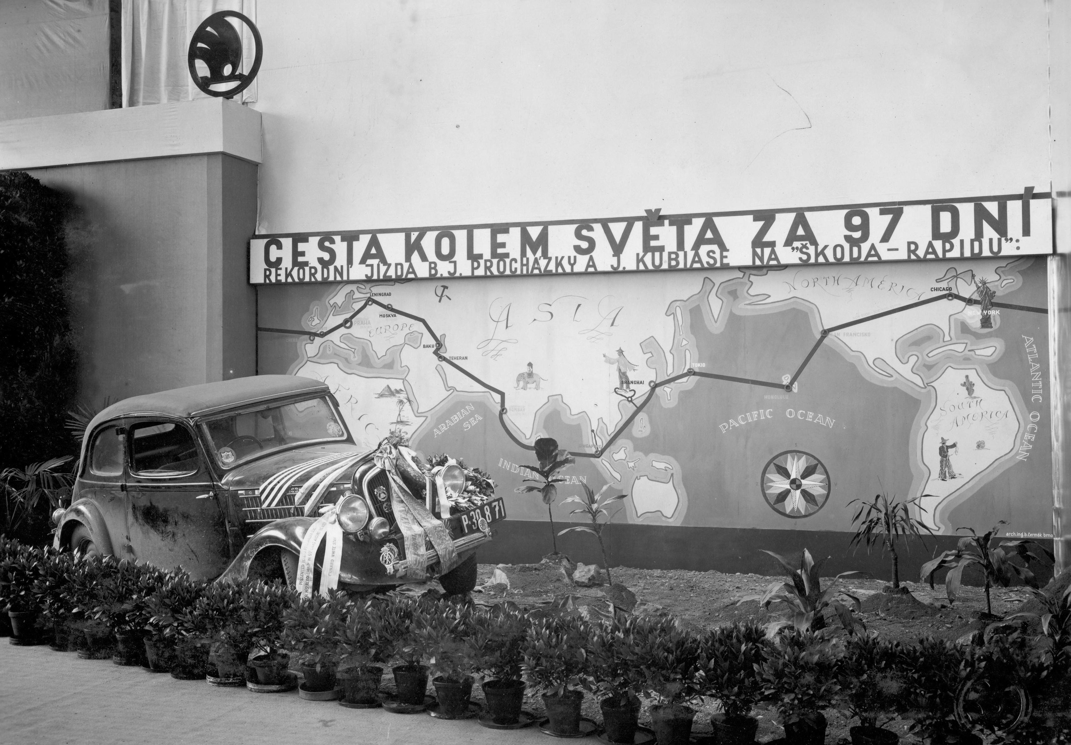 1936_Kolem_sveta_02