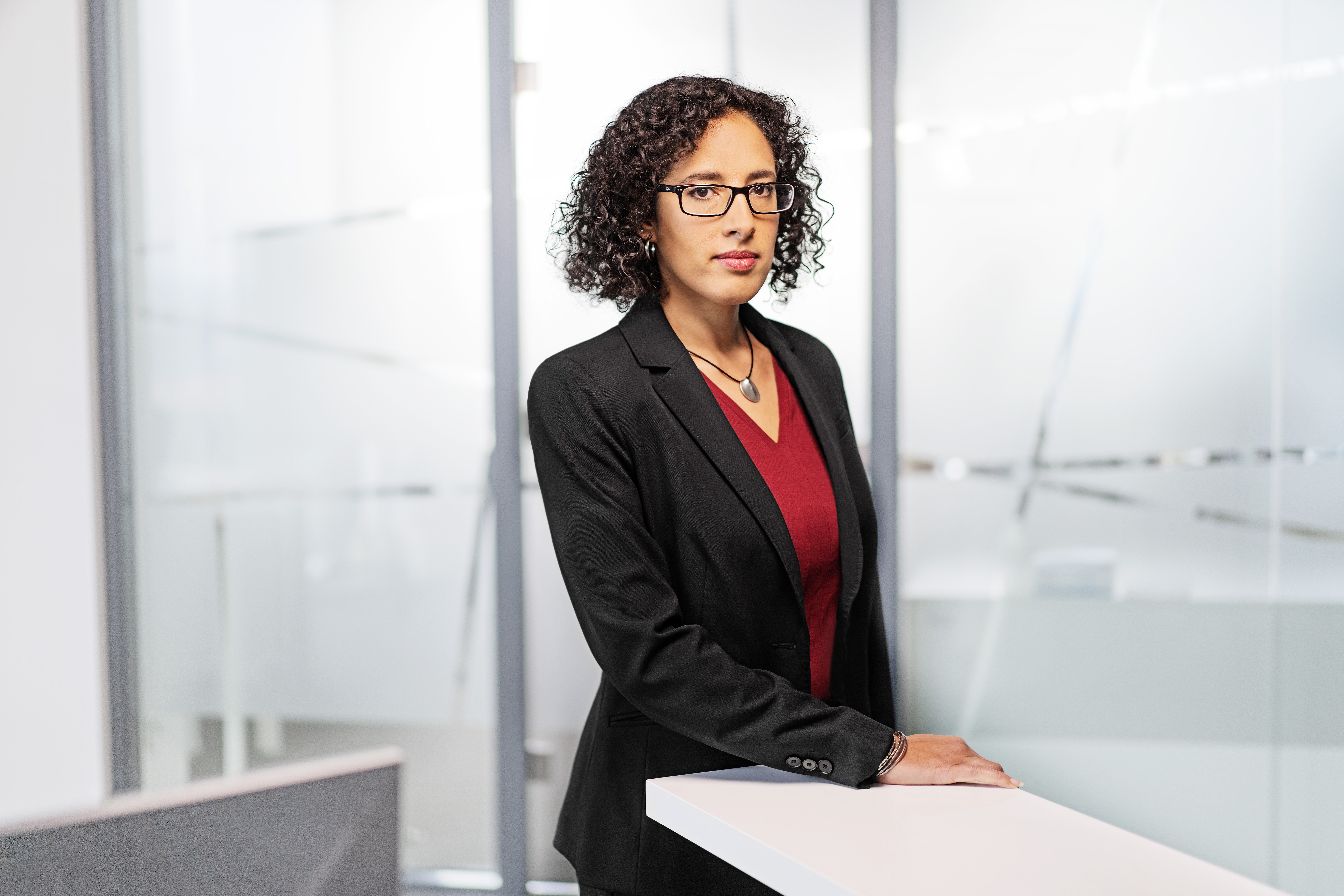 SKODA AUTO appoints Arwa Oeljeklaus to lead operations in North Africa - Image 1