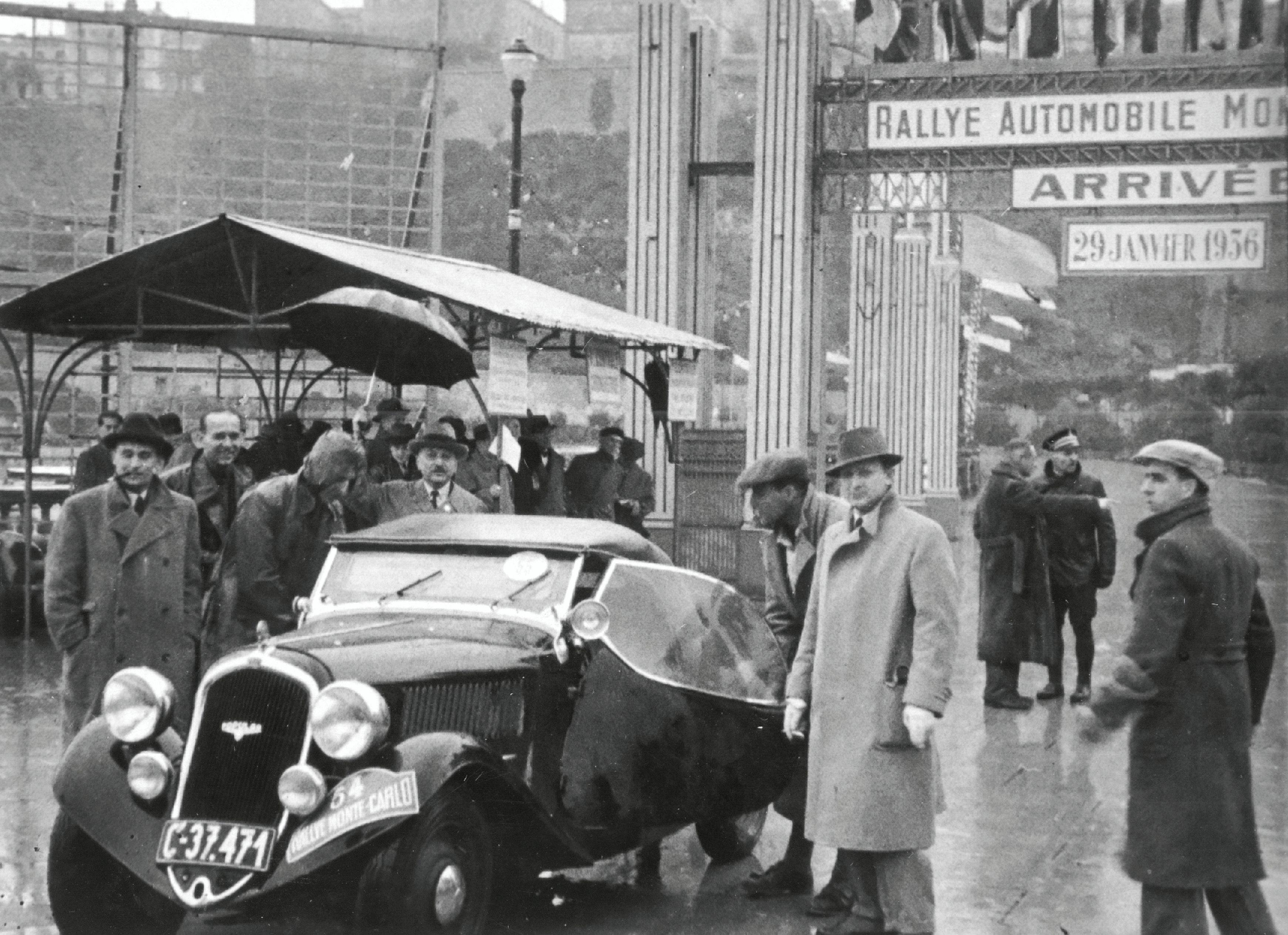 1936_POPULAR_Sport_v_Monaku