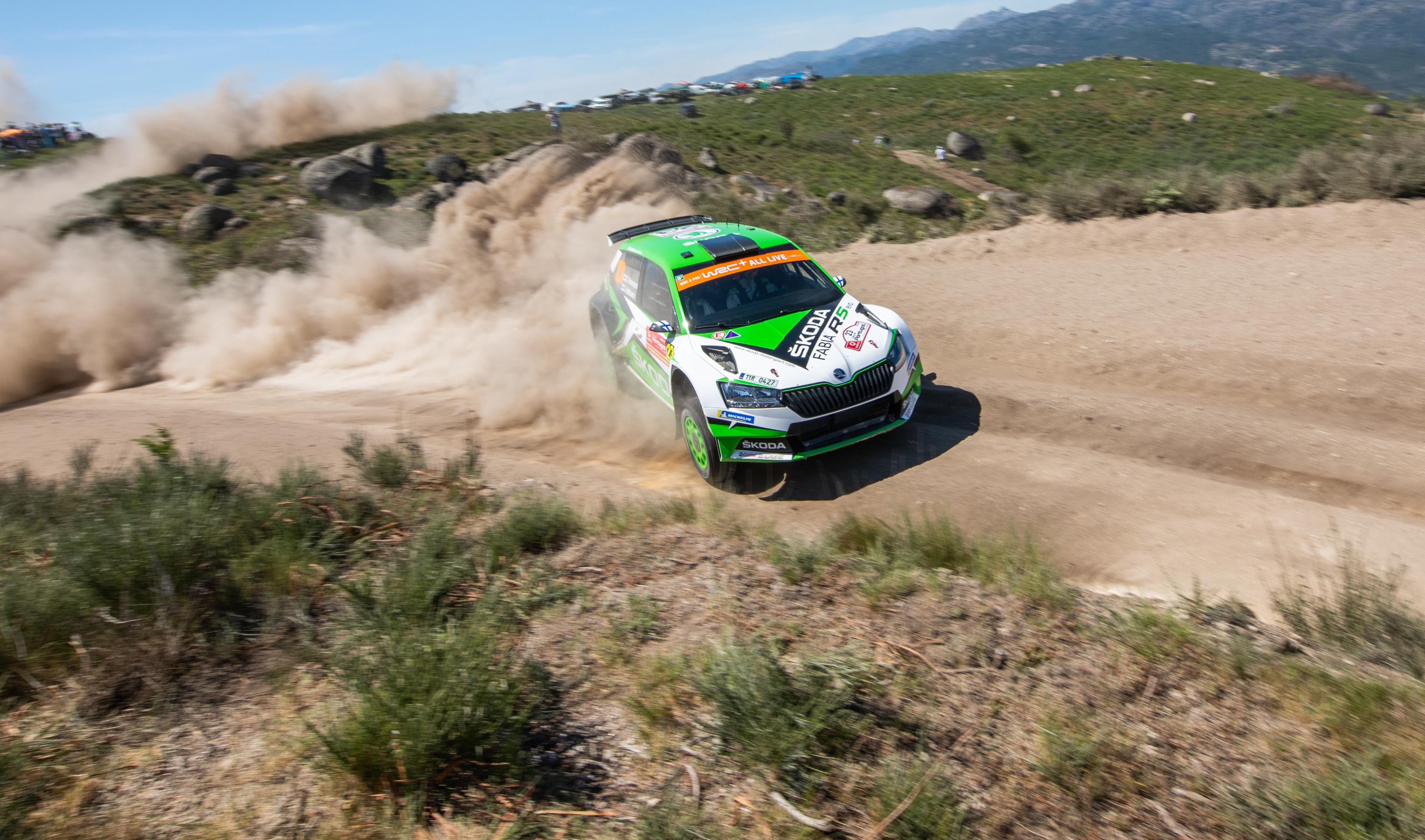motorsport_2_header