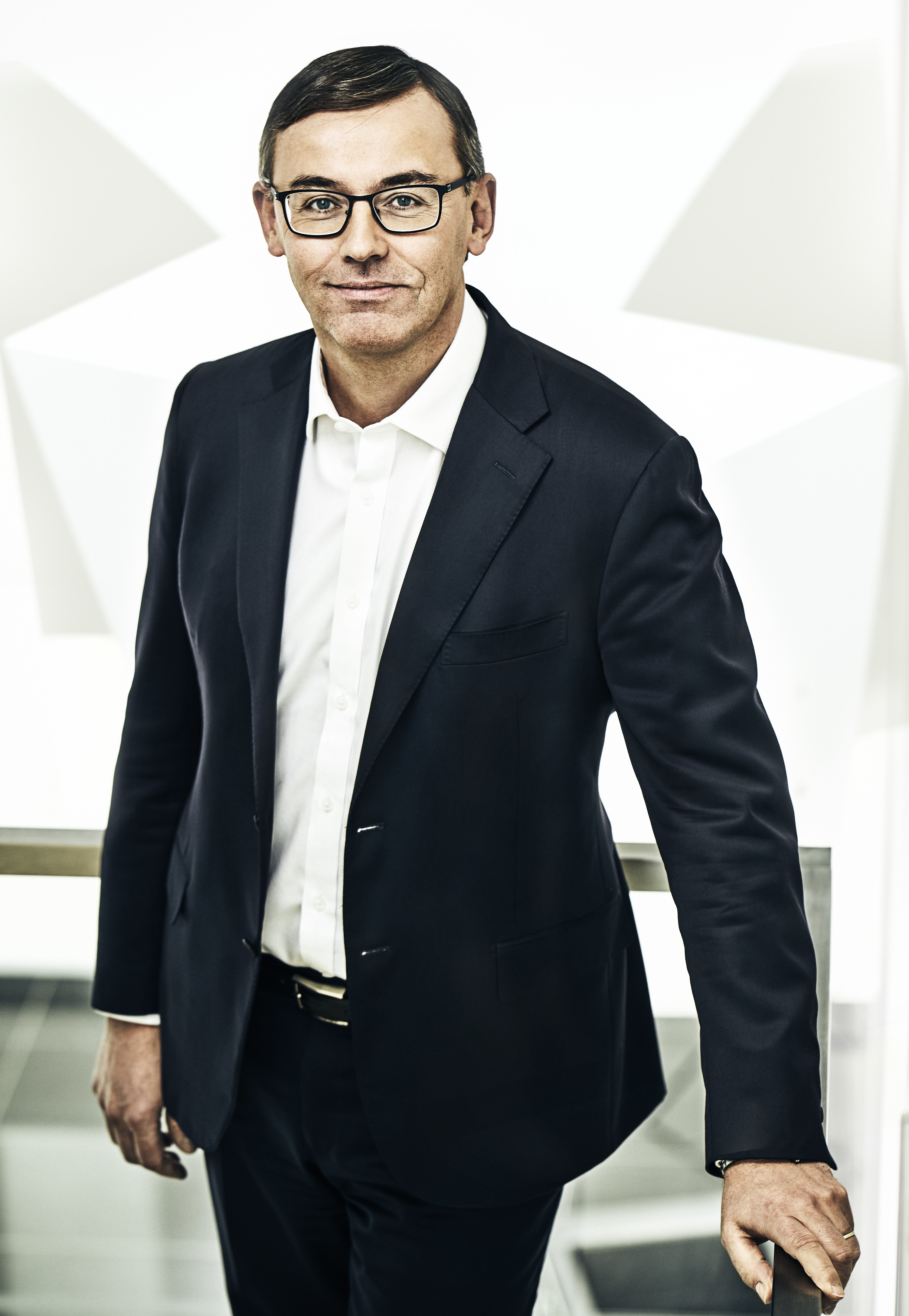 SKODA AUTO announces changes to Board of Management as of 1 March 2021 - Image 1