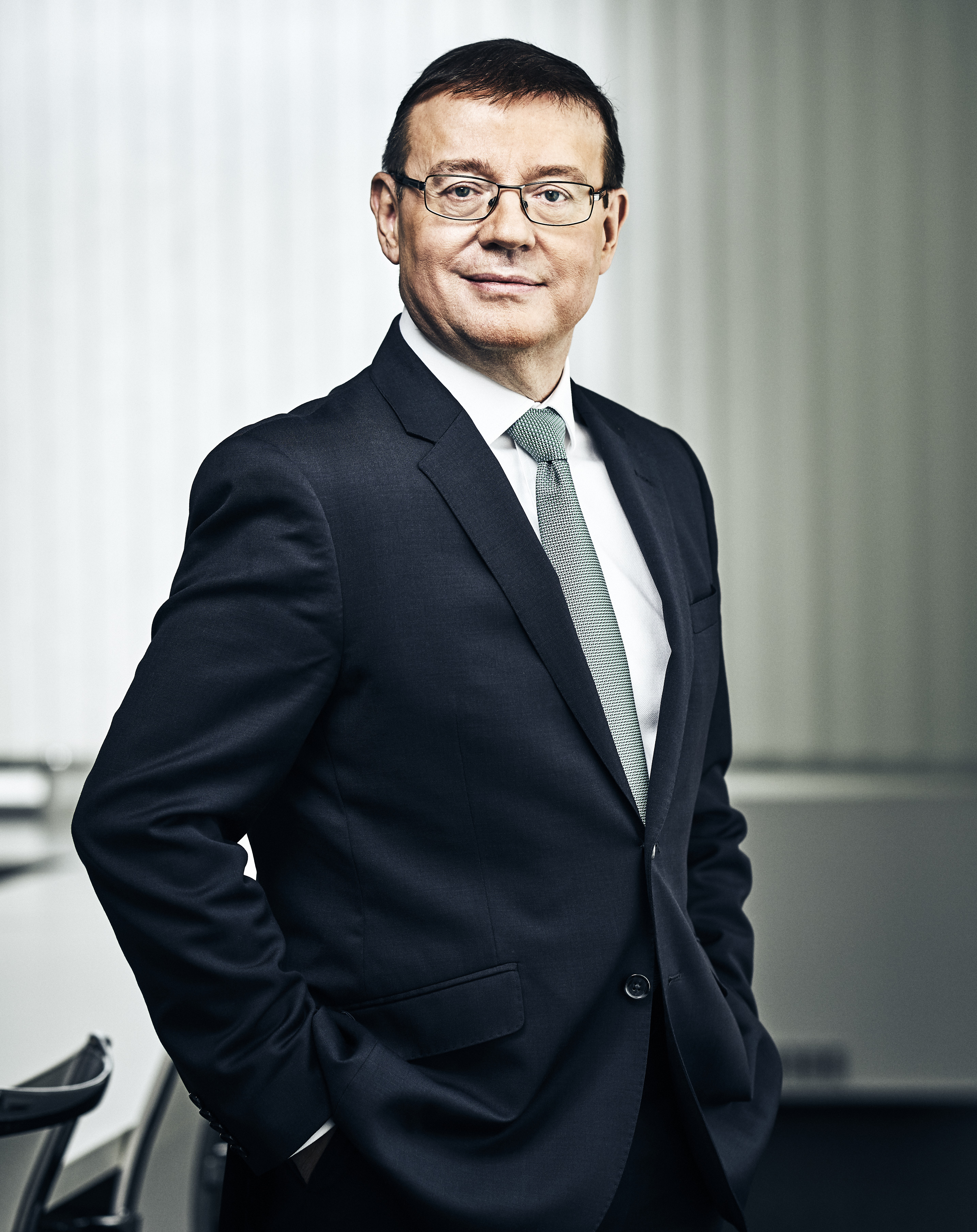 SKODA AUTO announces changes to Board of Management as of 1 March 2021 - Image 3