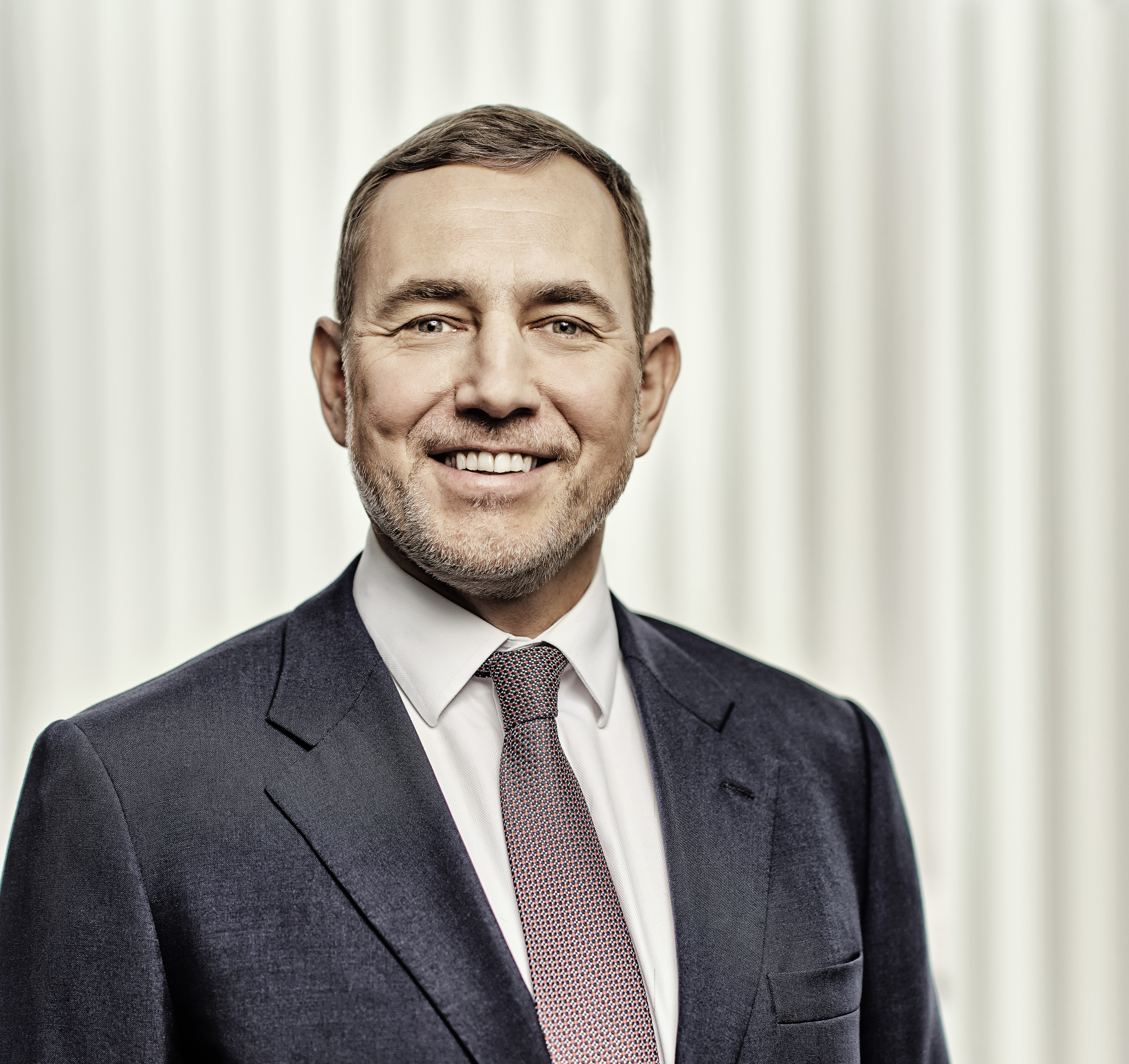 SKODA AUTO announces changes to Board of Management as of 1 March 2021 - Image 2