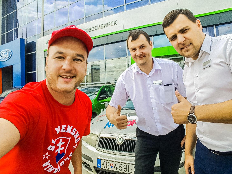 nadoraz_skoda-predajna