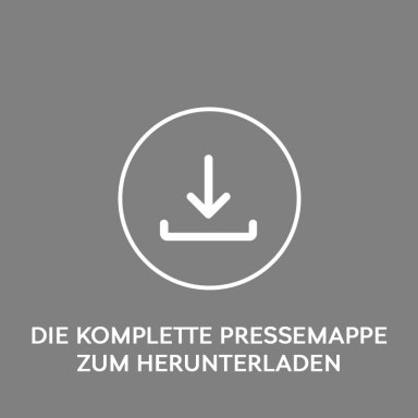 HERUNTERLADEN_ctverec