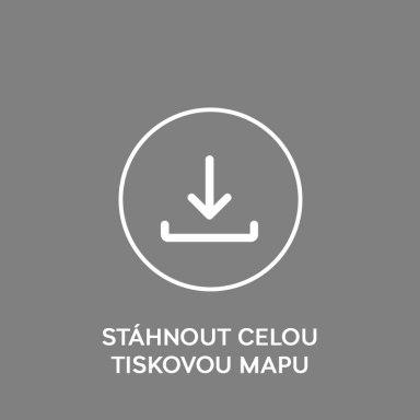 STAHNOUT_ctverec