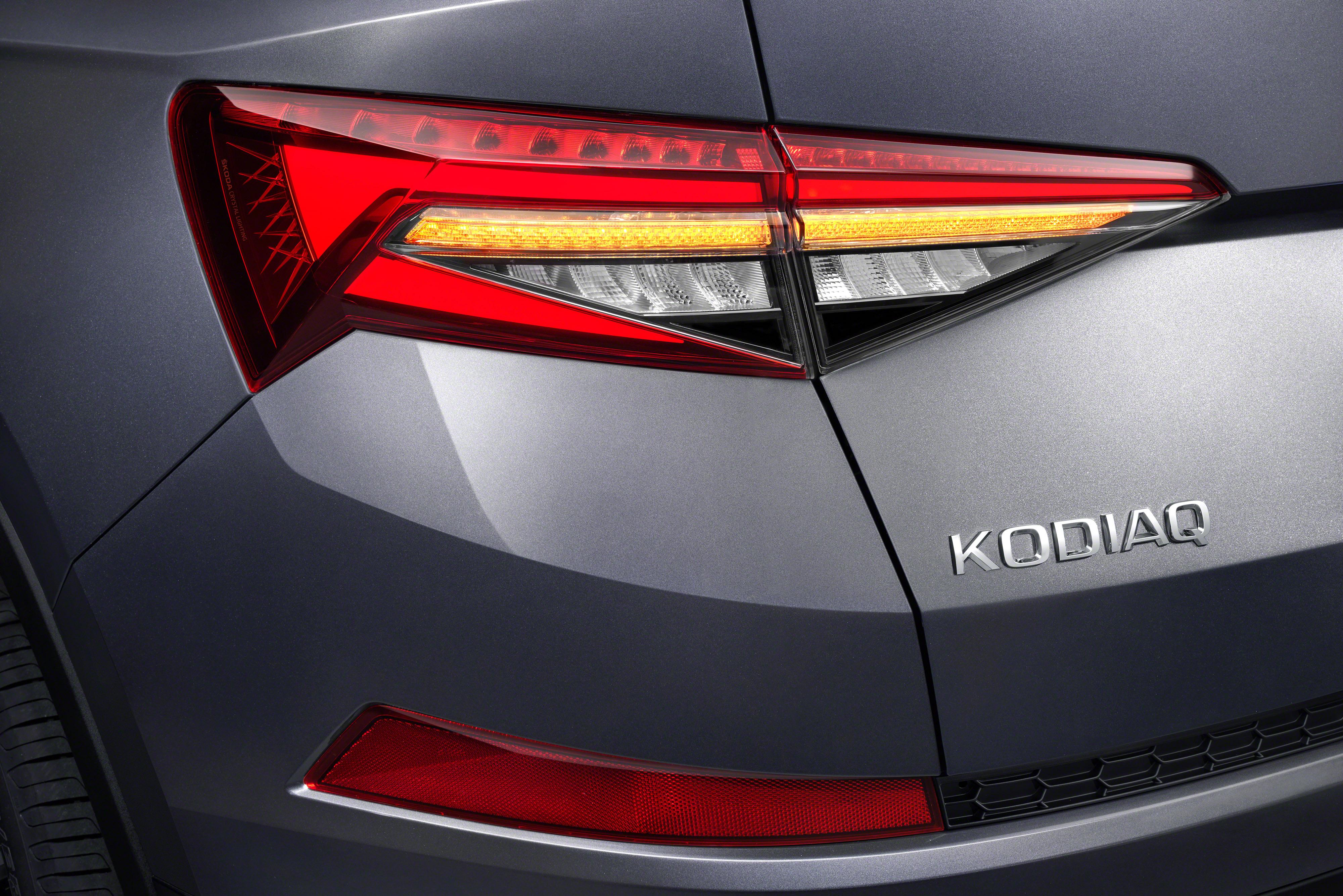 Kodiaq_rear_light03