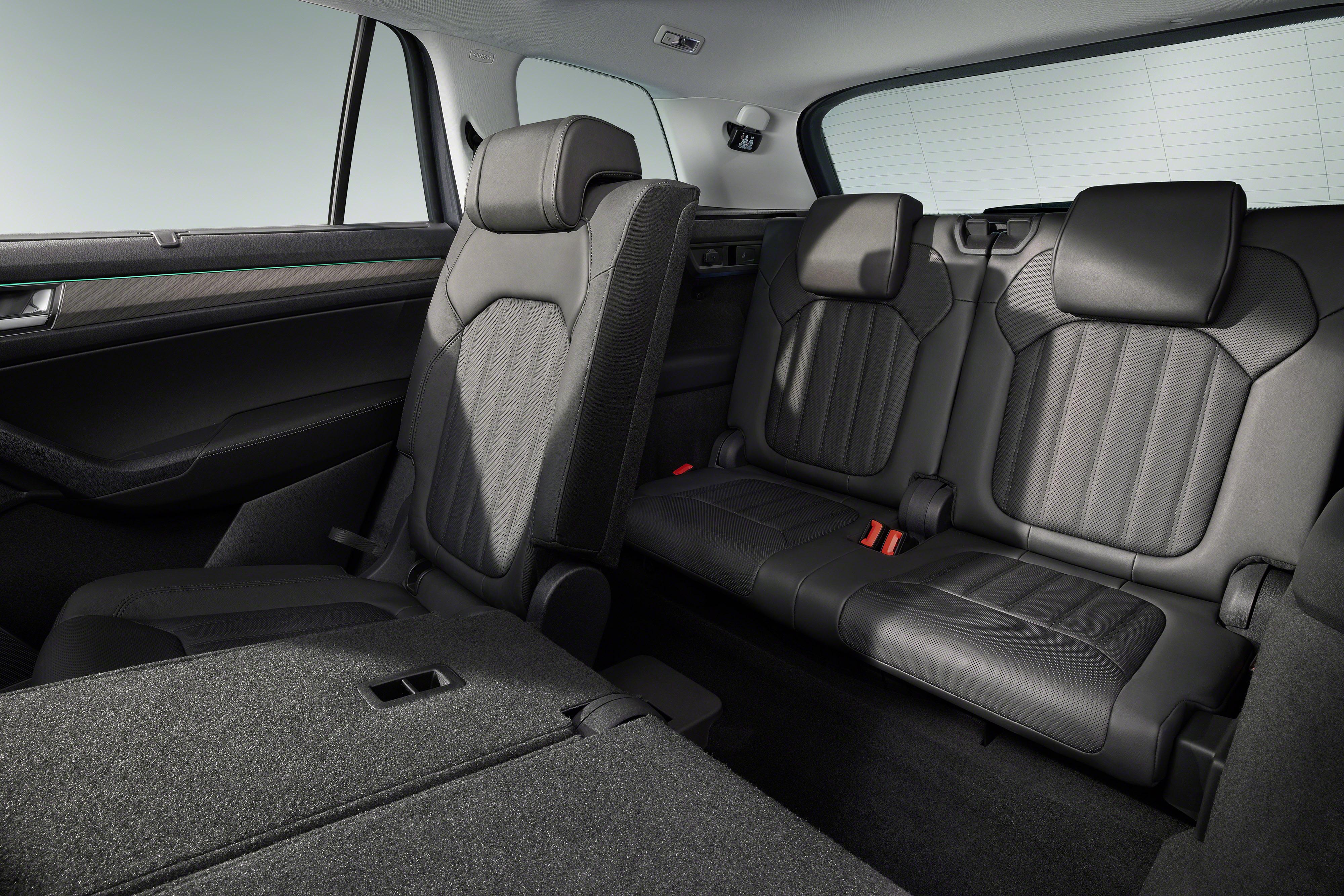 Kodiaq_seats_rear3rd
