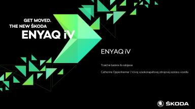 SKODA_ENYAQ_iV_Baterie_SK-1