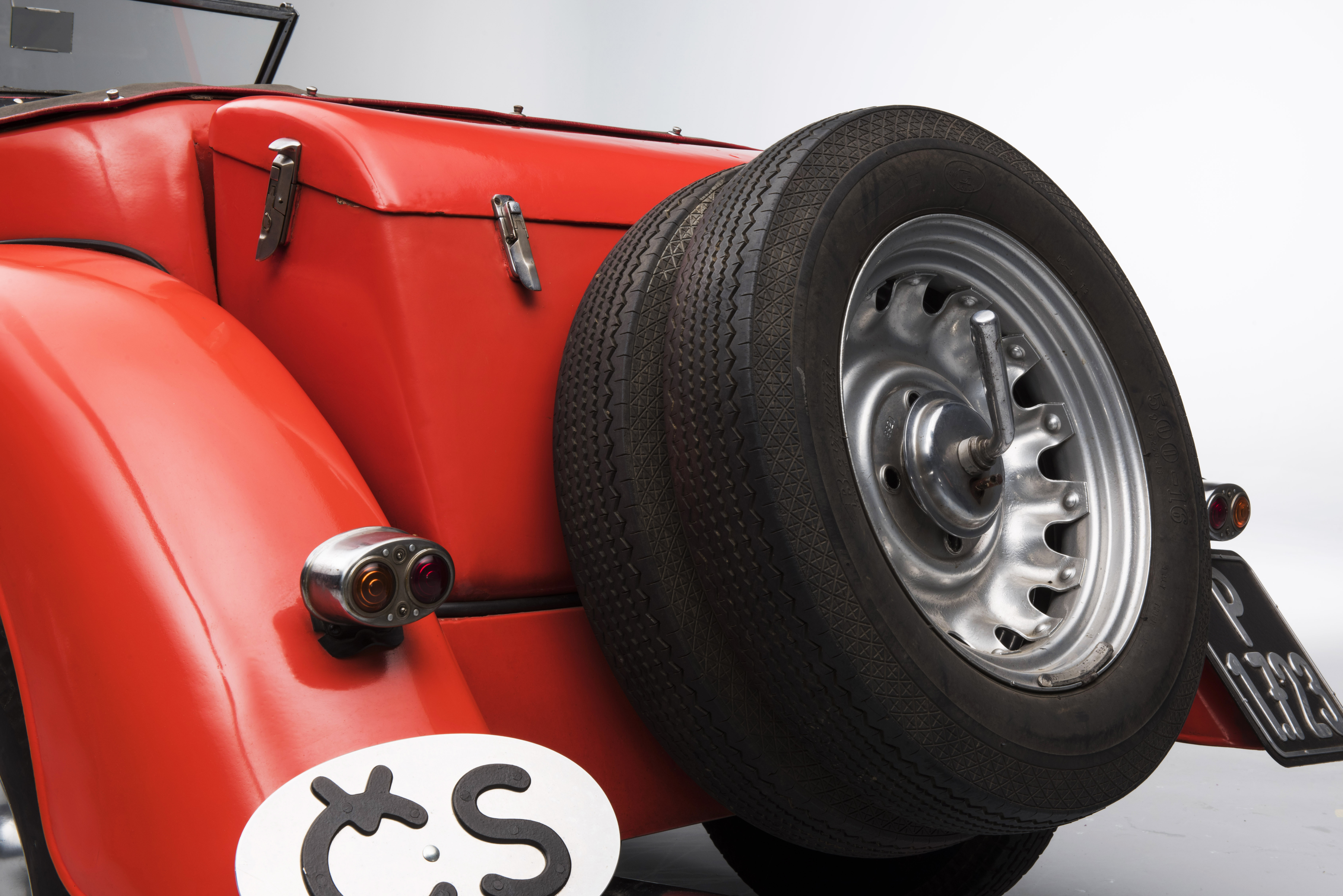 SKODA POPULAR SPORT (1936): Outstanding success at the Monte Carlo Rally - Image 1