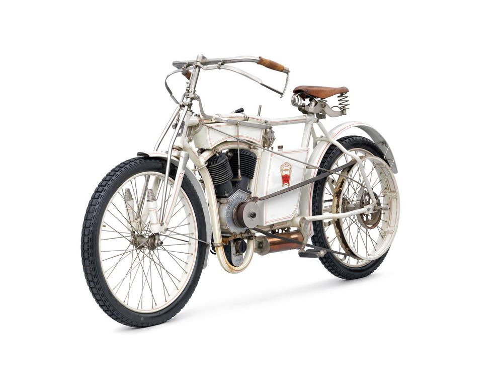 1906-LK-motocykleta-Slavia-typ-CCD-copy