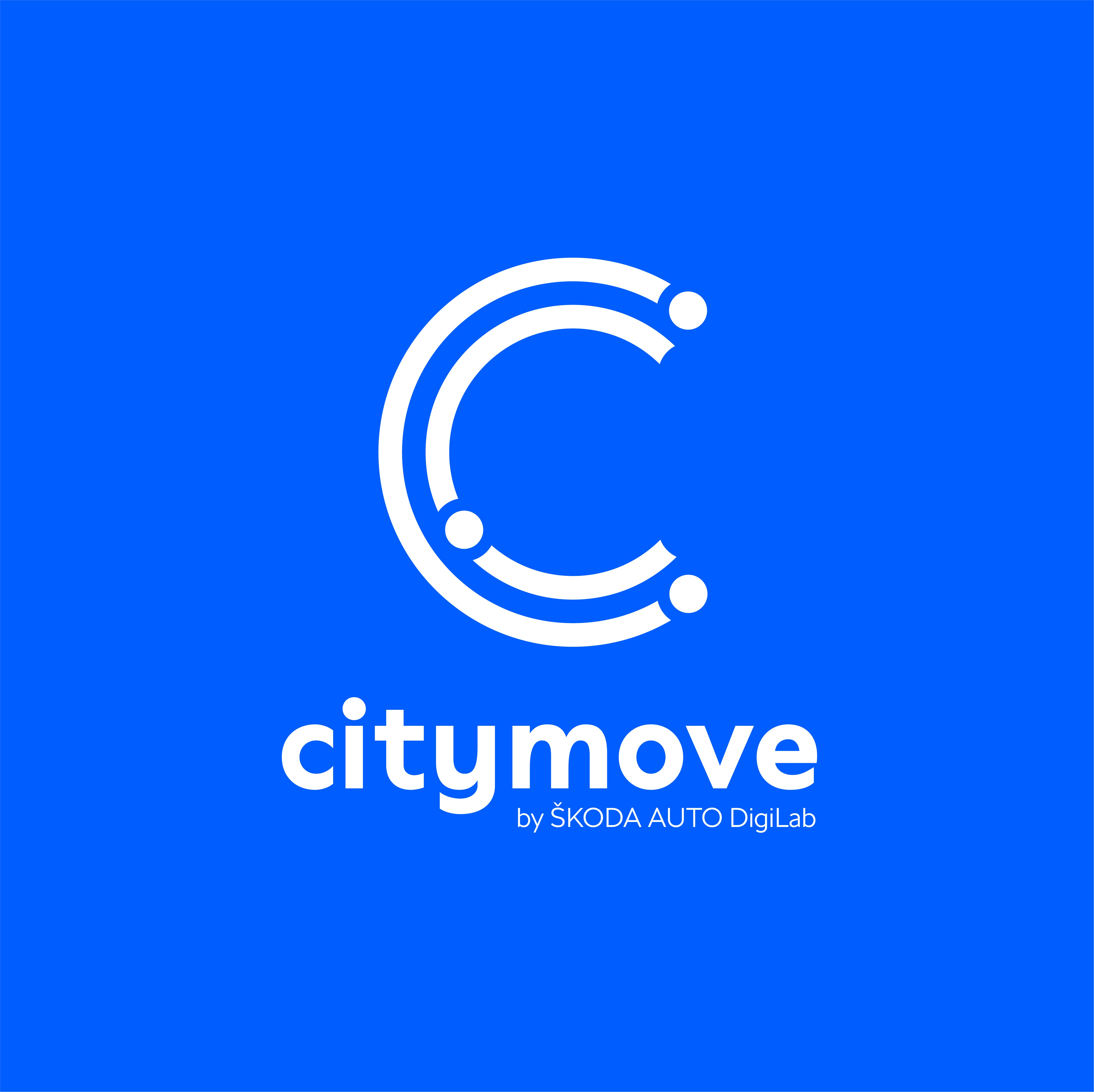 SKODA AUTO Citymove 2.0 app uses artificial intelligence to tailor customer offers and bring more benefits for users - Image 2