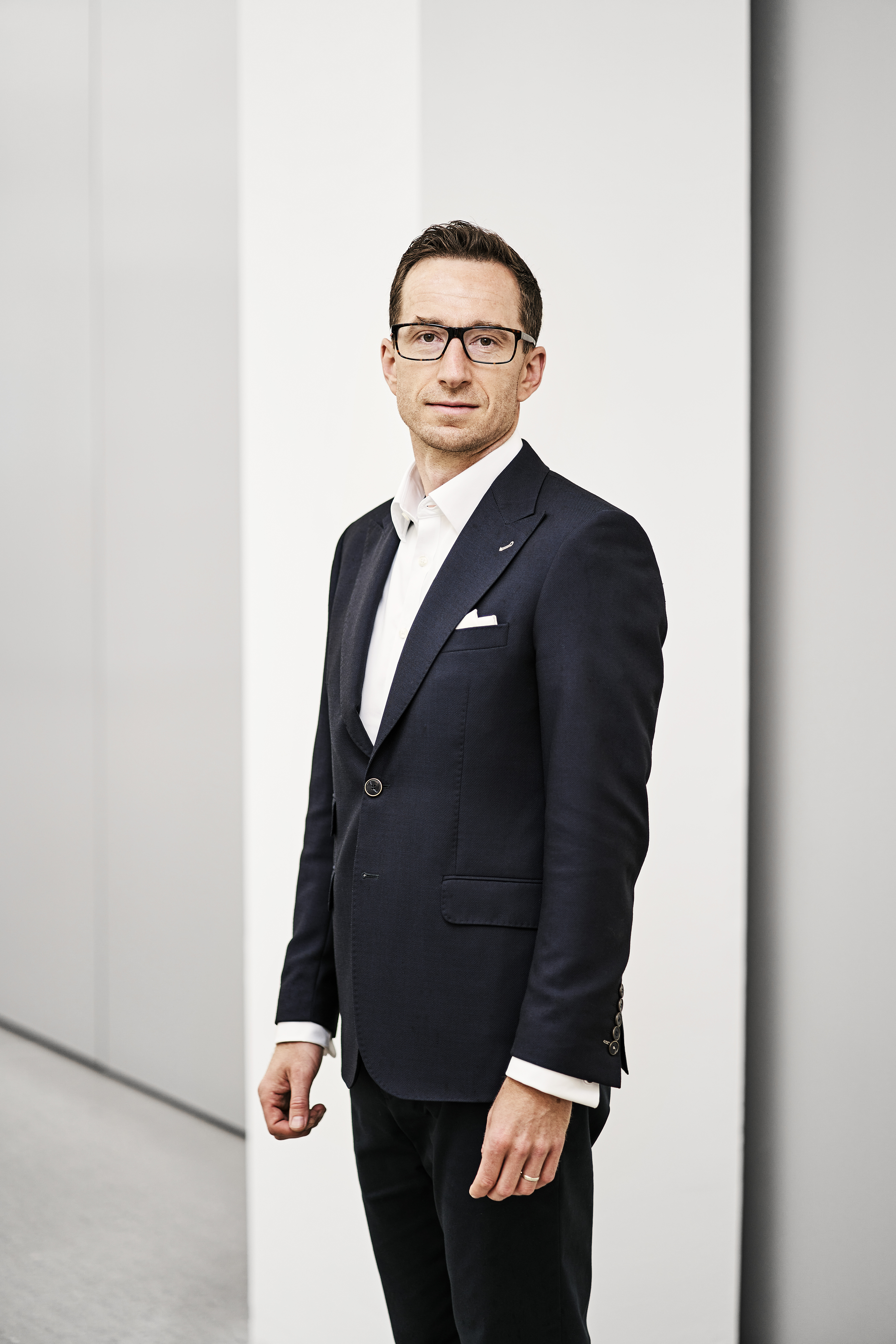 Change of leadership at the SKODA division of Volkswagen Group Rus - Image 2