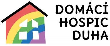 logo_hospic_Duha