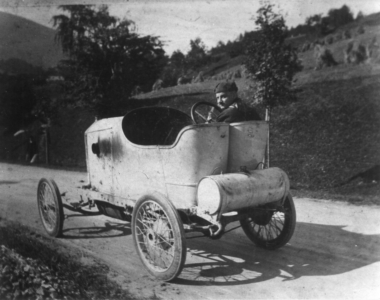 1909-Semmering-Hiero-1440x1138
