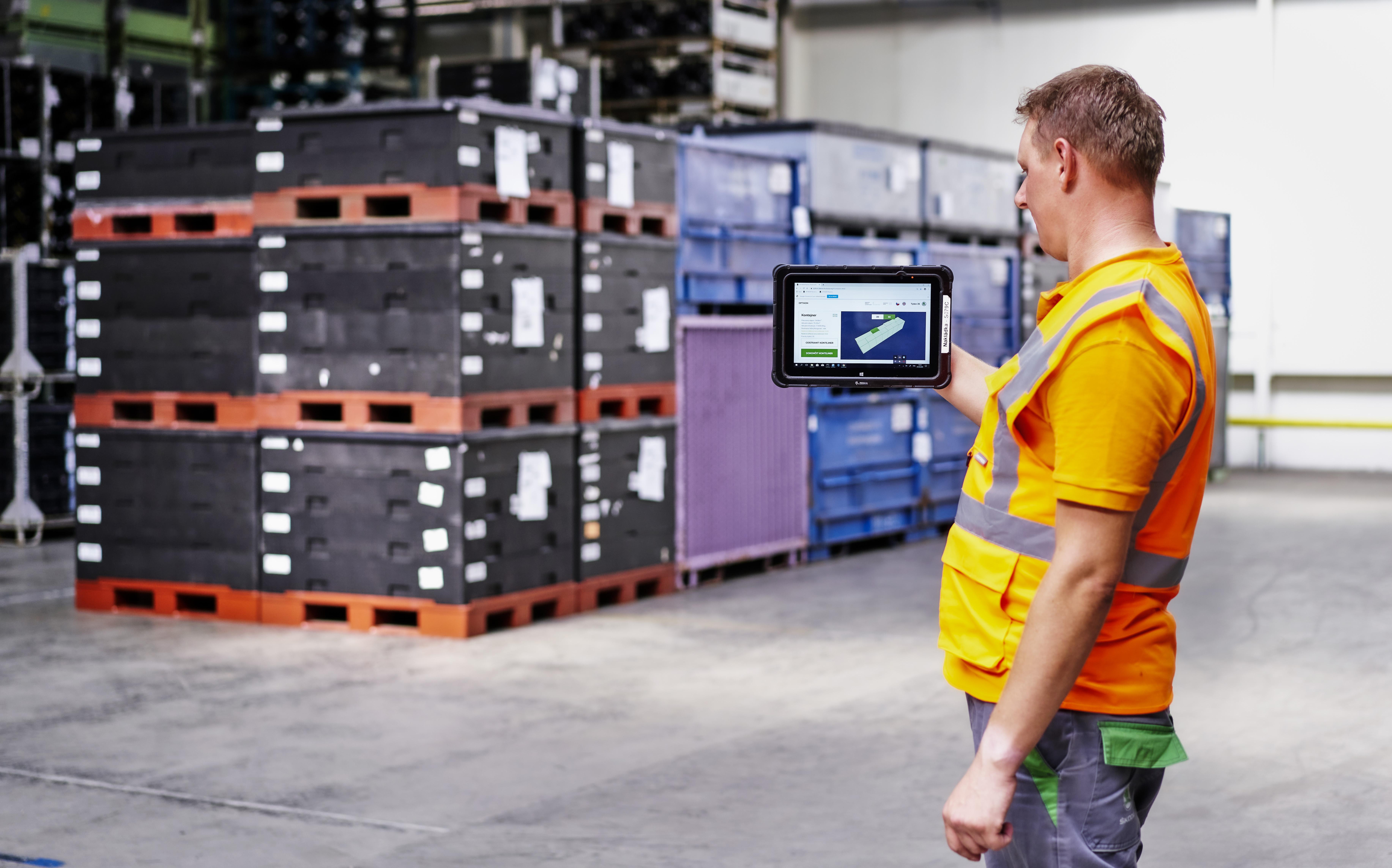 200930-logistics-optimises-use-of-container-space-1
