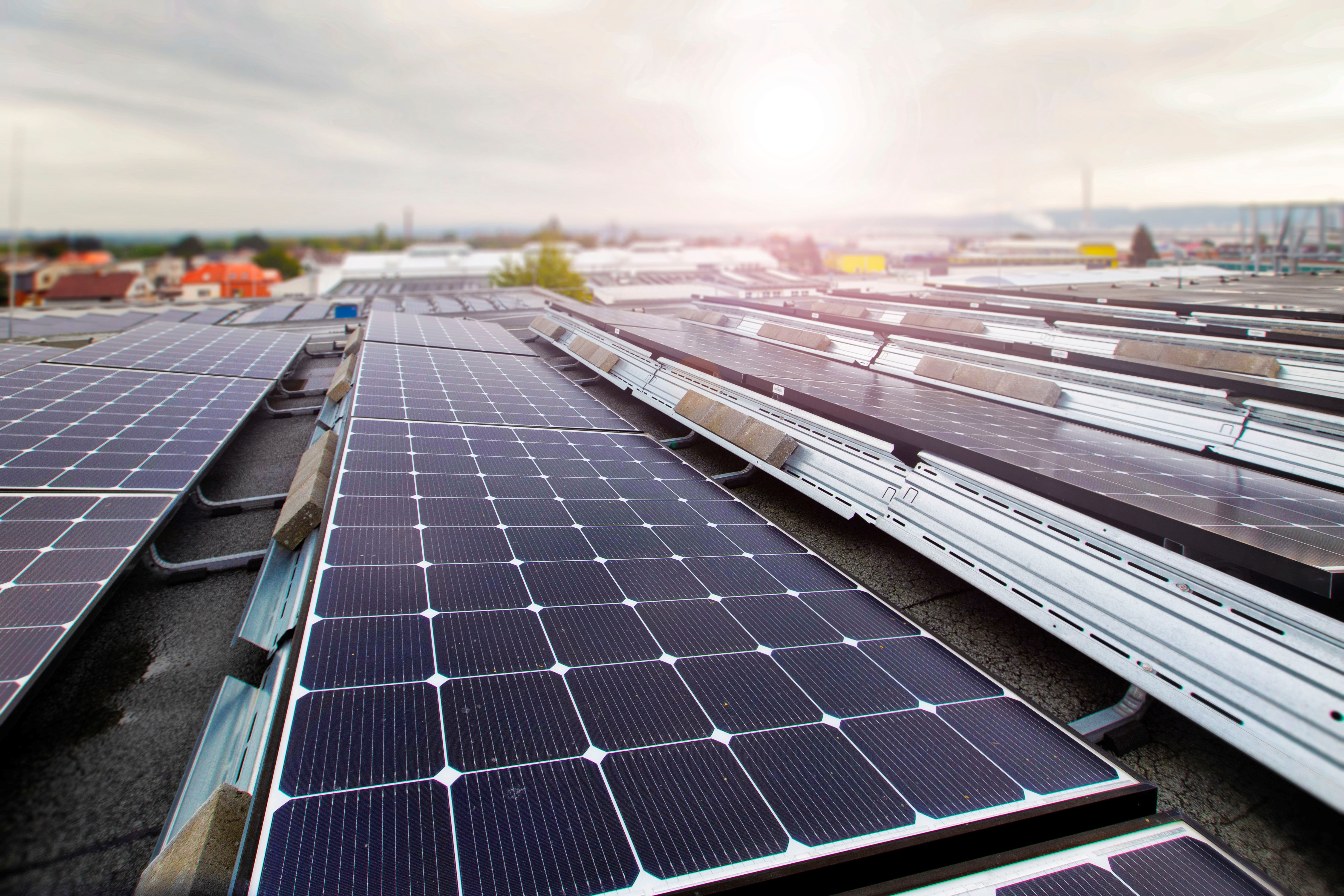 201119_new-photovoltaic-system-1