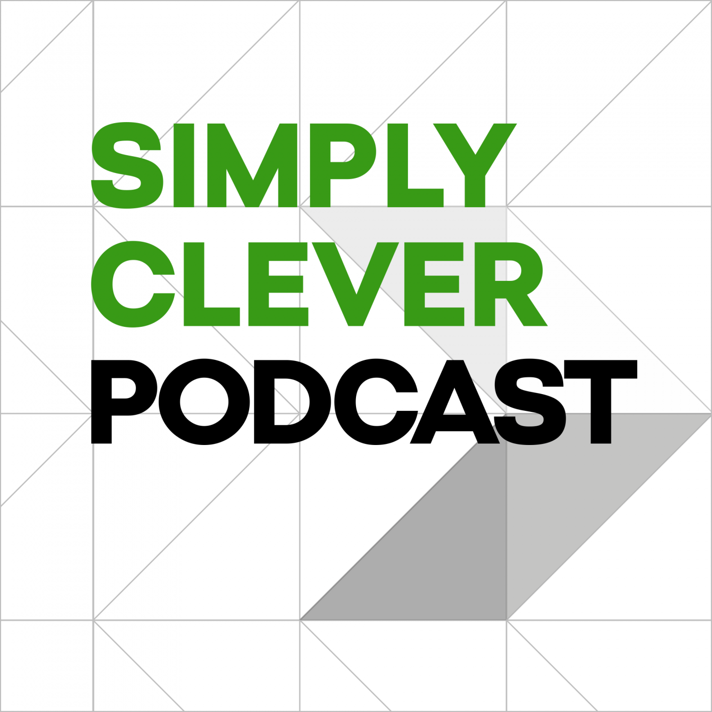 210505-simply-clever-podcast-cover-1440x1440
