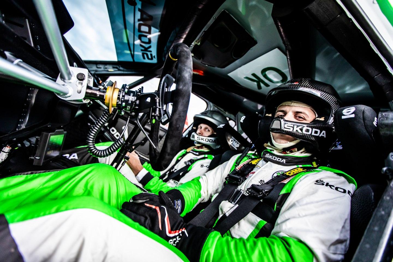 World Rally Championship: Temporada 2021  - Página 36 210922-Stritesky_Hovorka-1-1440x960